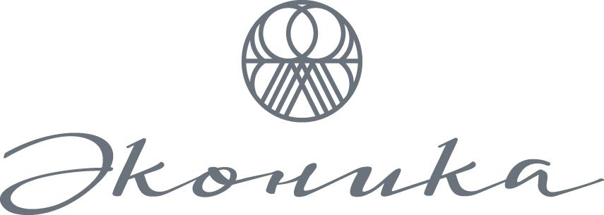Сеть магазинов бренда Econica