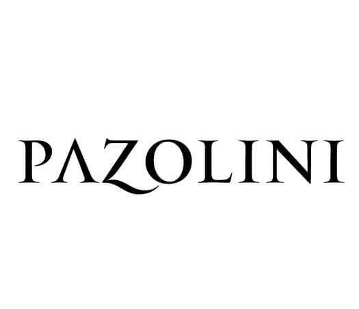 Сеть магазинов бренда стильной итальянской обуви и аксессуаров Carlo Pazolini