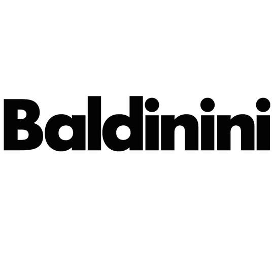 Сеть магазинов бренда BALDININI