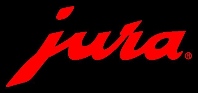 Сет магазинов Jura