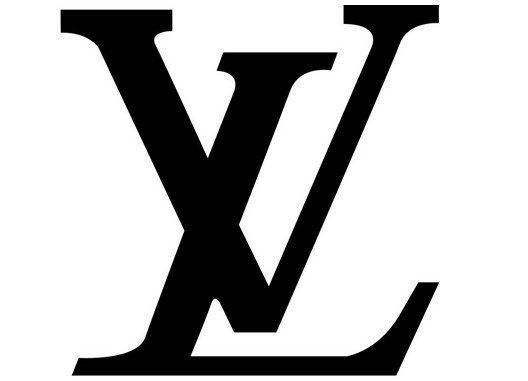 Сеть магазинов бренда LV