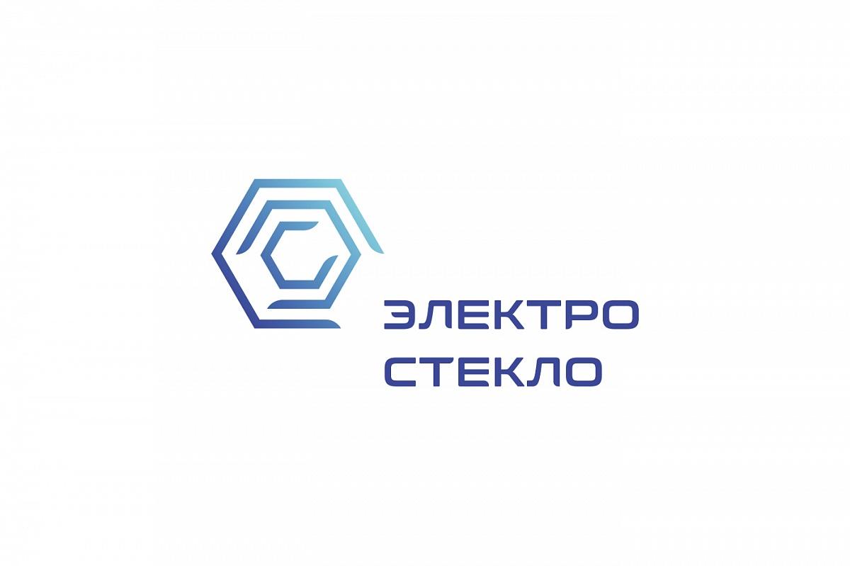 Частная компания Электростекло