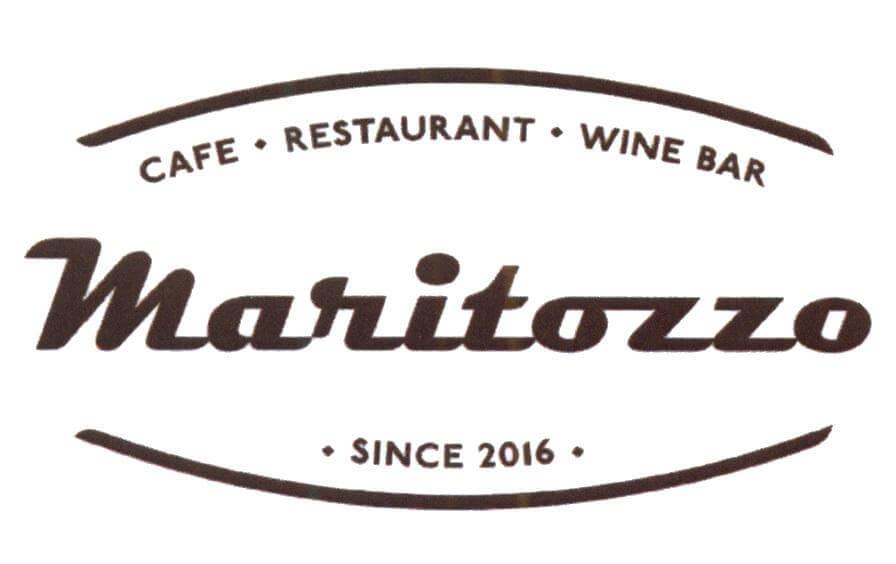 Сеть ресторанов Maritozzo