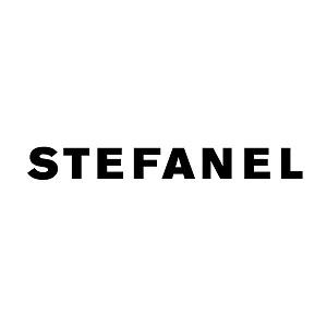 Сеть магазинов одежды Stefanel
