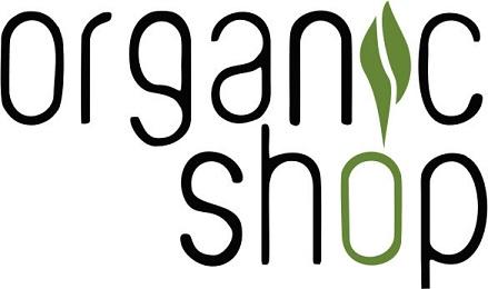 Сеть магазинов органической косметики Organic Shop