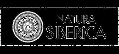Сеть магазинов натуральной, органической косметики Natura Siberica