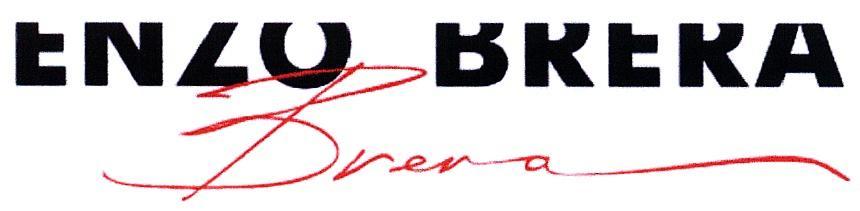 Сеть магазинов обуви Enzo Brera