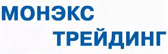 """Сеть магазинов дистрибьютора мировых торговых марок """"ГК Монэкс"""""""