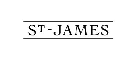 Сеть магазинов брендовой мужской одежды St James