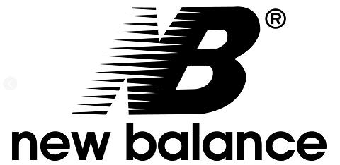 Сеть магазинов брендовой спортивной обуви New Balance