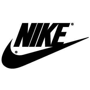 Сеть магазинов бредовой спортивной обуви Nike