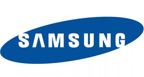 Сеть фирменных магазинов техники Samsung