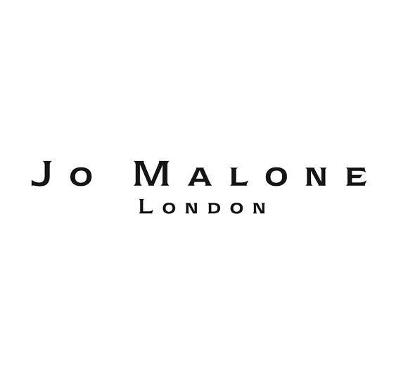 Сеть фирменных магазинов парфюмерии Jo Malone