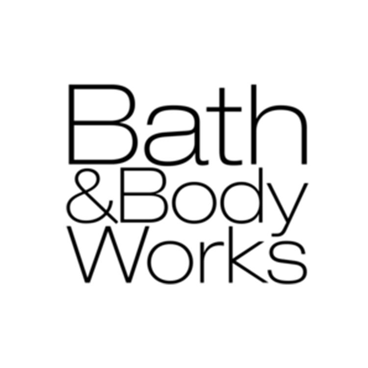 Сеть фирменных магазинов косметических, уходовых средств и аксессуаров Bath & Body Works