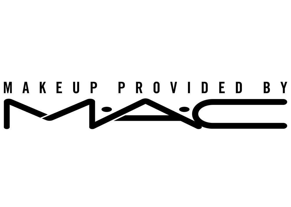 Сеть фирменных магазинов профессиональной декоративной косметики M.A.C