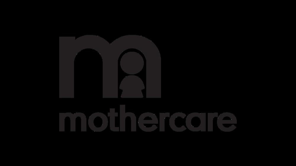 Сеть фирменных магазинов товаров для будущих мам и детей от 0 до 10 лет MOTHERCARE