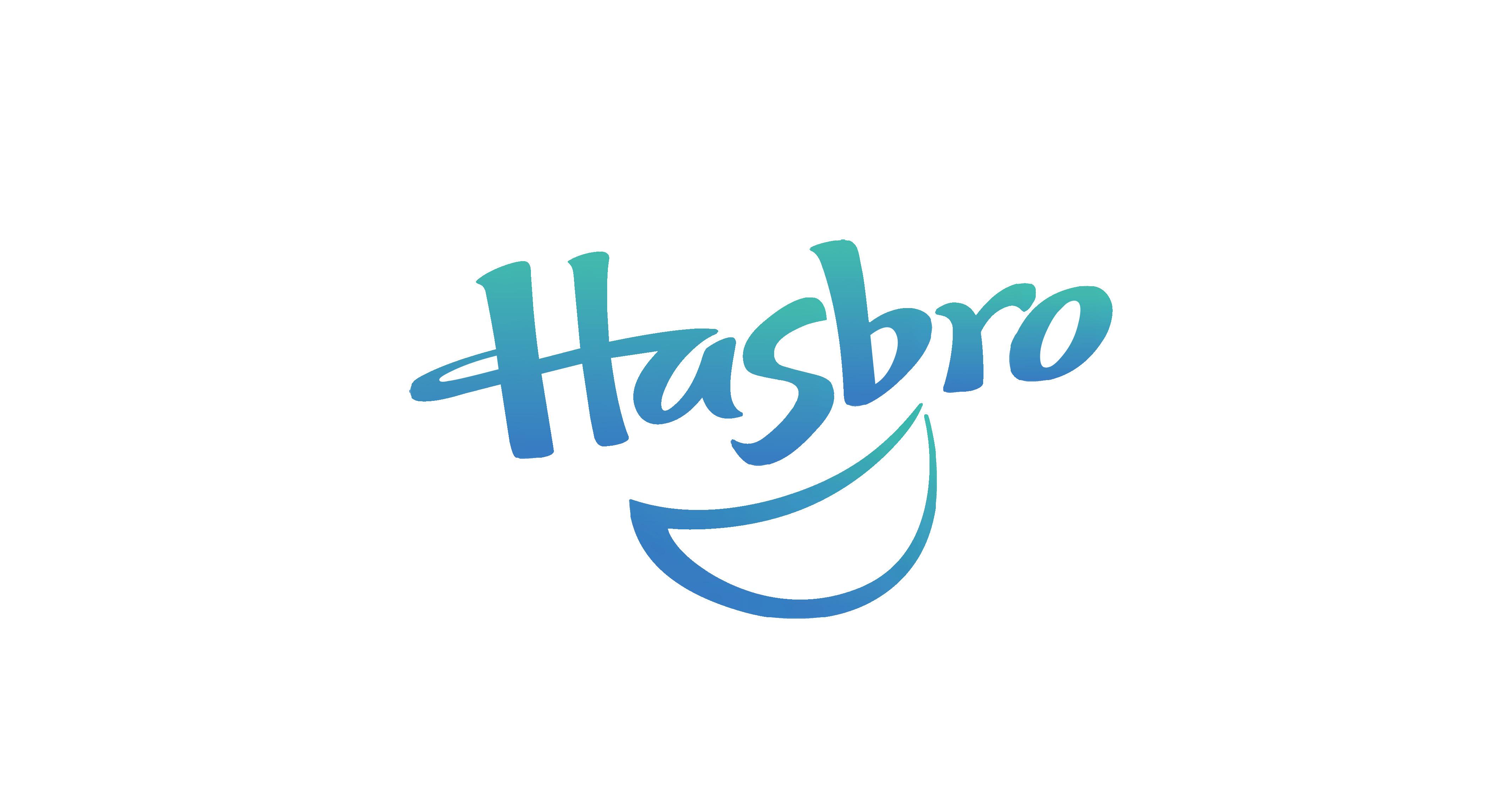 Сеть магазинов брендовых игрушек и товаров для развлечений Hasbro