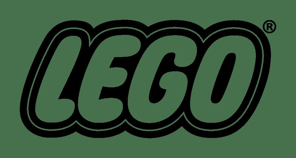Сеть фирменных магазинов конструкторов и аксессуаров LEGO