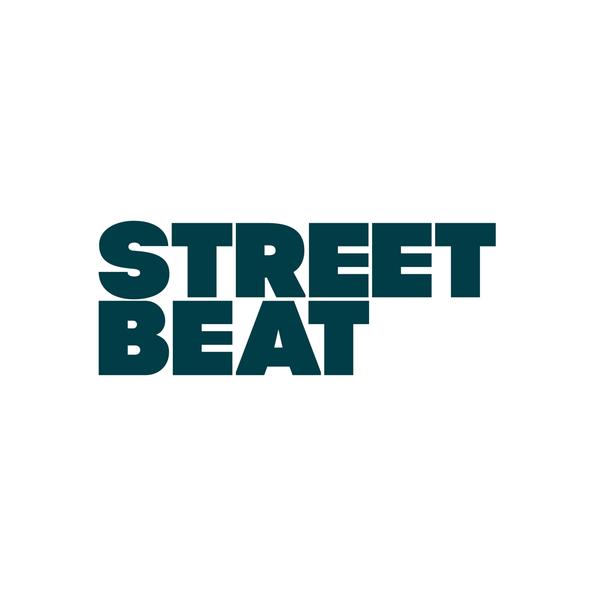 Сеть фирменных магазинов кроссовок и кед Street Beat