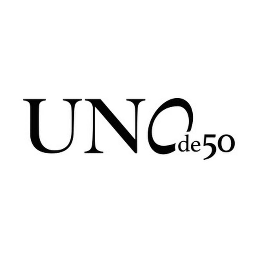Сеть монобрендовых бутиков ювелирных украшений и аксессуаров от испанского бренда UNOde50