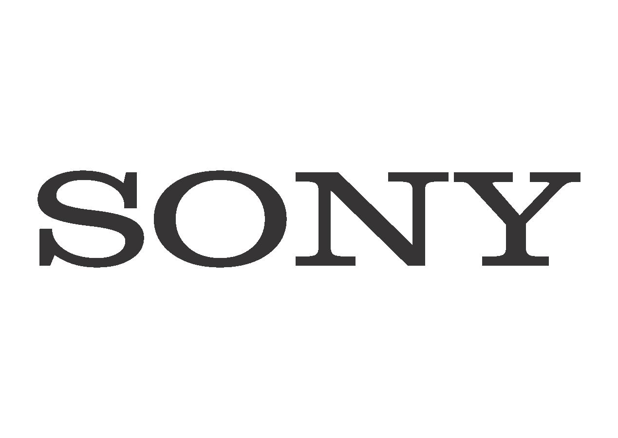 Сеть фирменных магазинов техники Sony