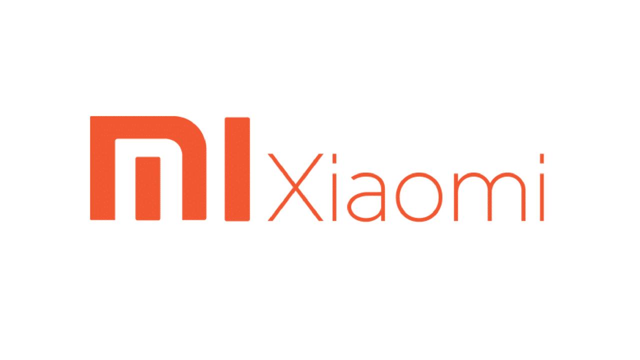 Сеть фирменных магазинов мобильной техники, аксессуаров Mi Xiaomi