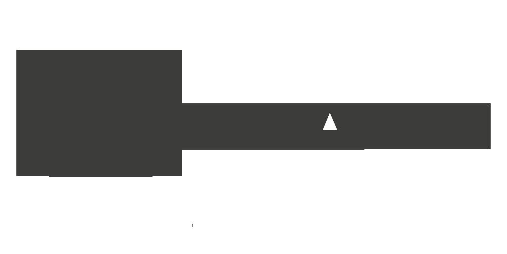 Сеть фирменных магазинов мобильной техники и носимых устройств Huawei