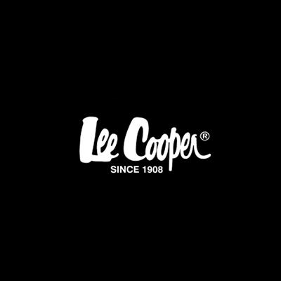 Сеть фирменных магазинов одежды из денима Lee Cooper