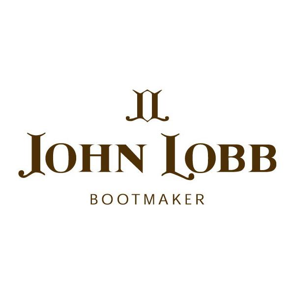 Сеть магазинов брендовой кожаной обуви John Lobb