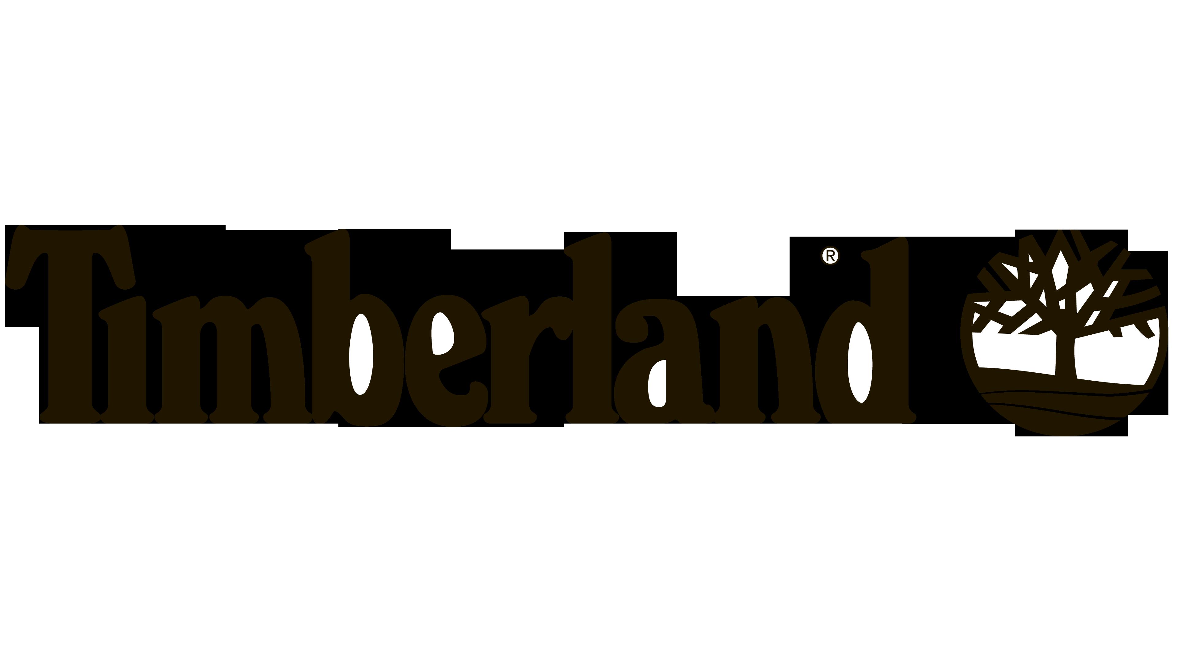 Сеть фирменных магазинов брендовой обуви Timberland