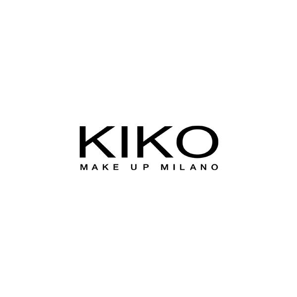 Сеть магазинов итальянской косметики Kiko Milano