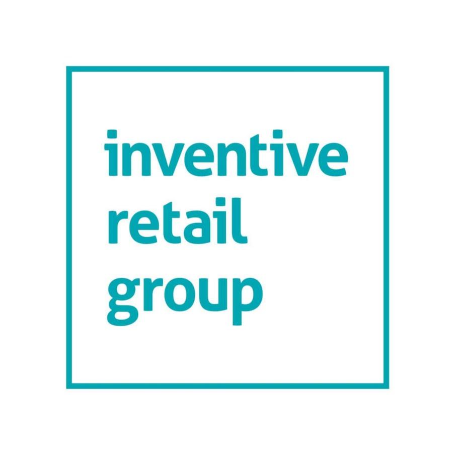 Сеть магазинов дистрибьютора европейских и американских брендов Inventive Retail Group